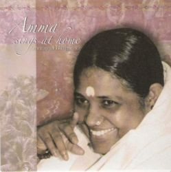 amma-sings-19_th