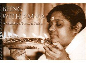 being_with_amma