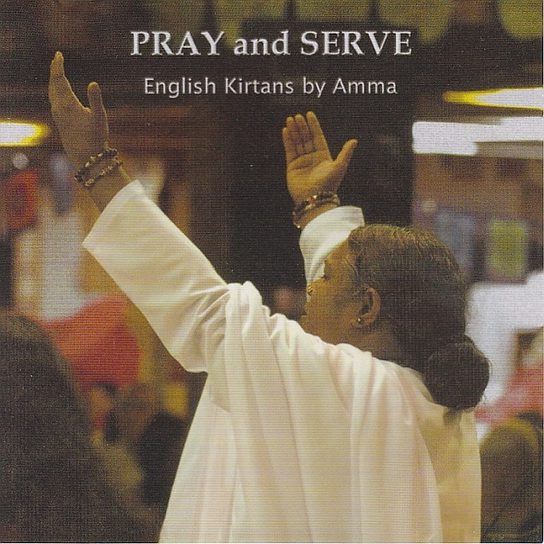 pray-serve-vol-1