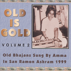 Old is Gold - vol 2