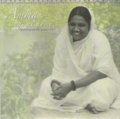 amma-sings-11_th