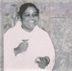 amma-sings-12_th