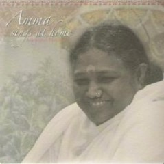 amma-sings-13_th