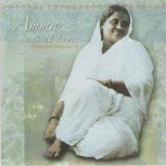 amma-sings-14_th