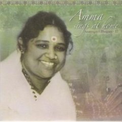 amma-sings-15_th
