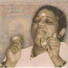 amma-sings-17_th