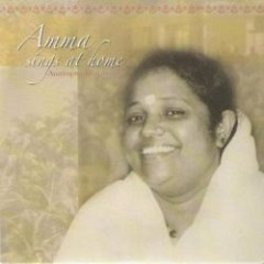 amma-sings-18_th