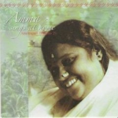 amma-sings-21_th