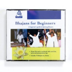 cd-indiens-bhajans-for-beginners-450x4509