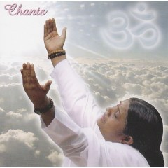 Chants - vol 1