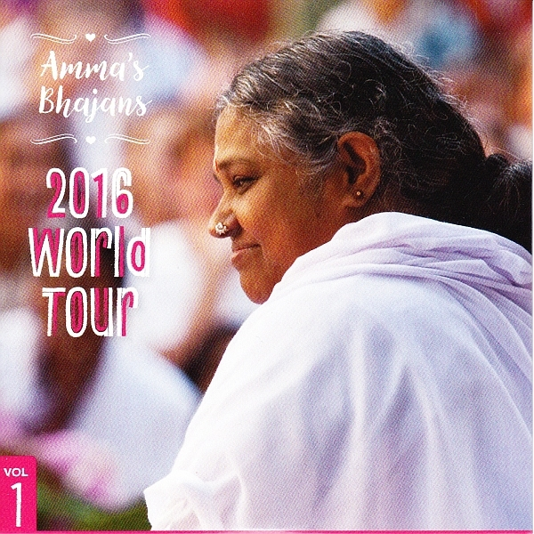 world-tour-2016-vol-1